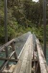bild Wege Wandern Neuseeland