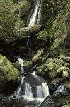 bild Merriman Wasserfall