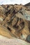 bild Death Valley Sehenswuerdigkeiten USA Urlaub