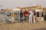 bild Kunst Urlaub Bilder Saint Tropez