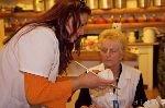 bild Reisetipp Provence Kräuter Düfte